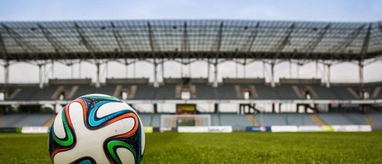 Article : En Russie, tout le monde sait jouer au foot, sauf l'équipe nationale de foot