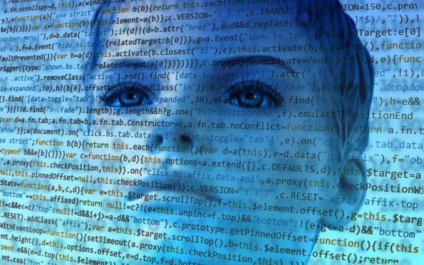 Intelligence artificielle peut-elle vraiment réfléchir?