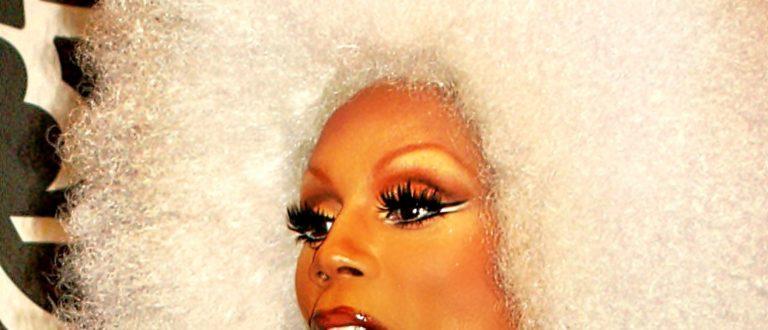 Article : Mes drag queens et moi